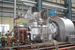 27MW Steam Turbine under MRT